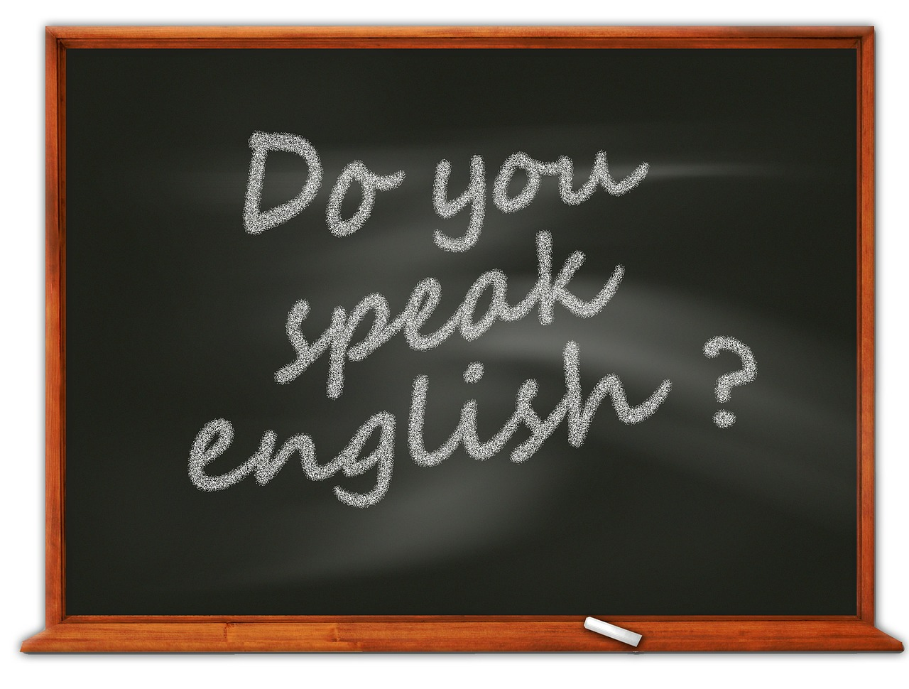 Writing Teaching Materials For The Adult ESL Market