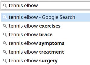 Basic-SEO-tennis elbow