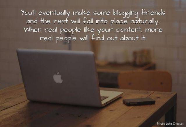 Basic-SEO-Tips-make-blogging-friends