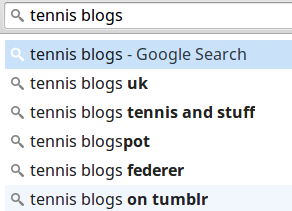 Tips-And-Tricks-For-Bloggers-tennis blogs
